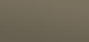 Körperwunder Logo